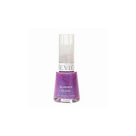 EXPRESS FINISH DIAMONDS 60 SEC FUCHSIA DIAMONDS N°542