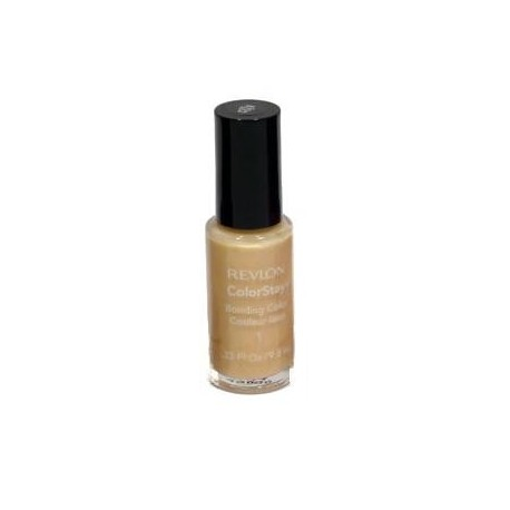 VERNIS A ONGLES NATUREL
