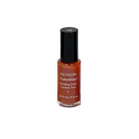 VERNIS A ONGLES COLORSTAY 440 ALWAYS NATURAL