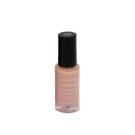 VERNIS A ONGLES COLORSTAY 420 ALWAYS SHEER BLISS