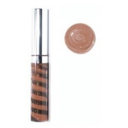 REVLON GLOSS Midnight Swirl (Taupe-Less) *SERIE USA LIMITEE**