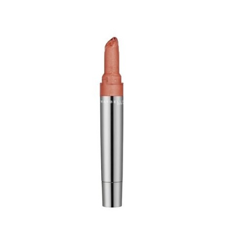GLOSS WATERSHINE ELIXIR SPICED POTION N°630