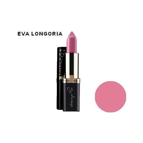L'OREAL Rouge à lèvres Color Riche Star Secret-Rose Idylle Eva Longoria