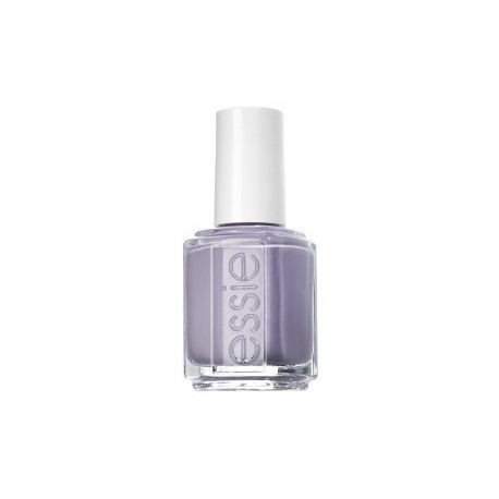 ESSIE Vernis à ongles Nice is Nice