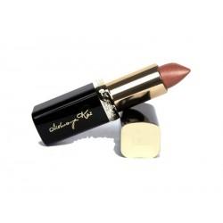 L'OREAL Rouge à lèvres Color Riche Star Secrets Aishwarya Rai