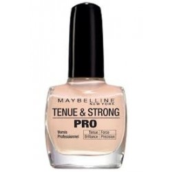VERNIS A ONGLES TENUE & STRONG PRO N°285