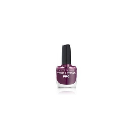 VERNIS A ONGLES TENUE & STRONG PRO N°245