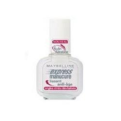 GEMEY Express Manucure ongles dévitalisés