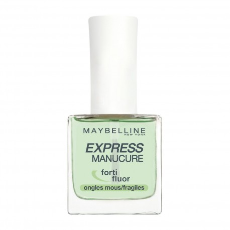 GEMEY Express Manucure ongles mous