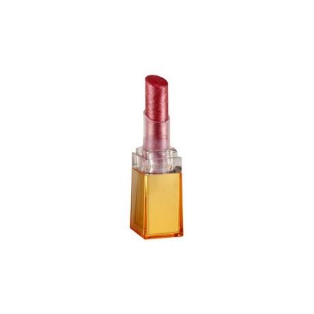 L'OREAL Rouge à Lèvre - Color Riche Shine Gelée