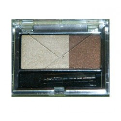 GEMEY Eyestudio duo - Ocre