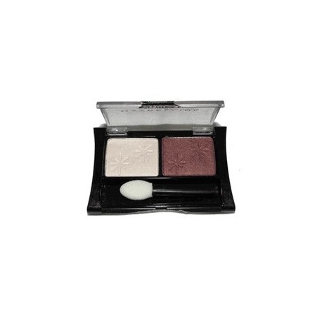 GEMEY MAYBELLINE EXPERT WEAR DUO