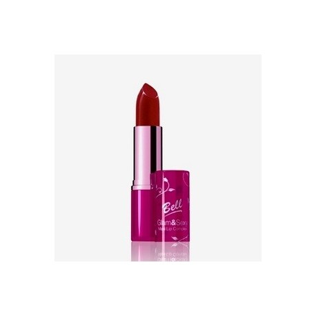 BELL Rouge à lèvres Glam & Sexy