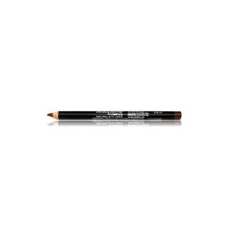 Crayon liner Bellapierre