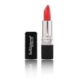 Rouge à lèvres Bellapierre