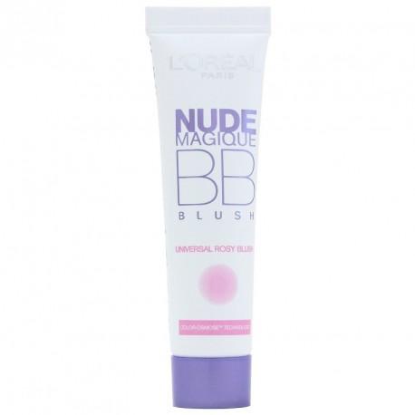 BB crème nude magique Rosy Blush