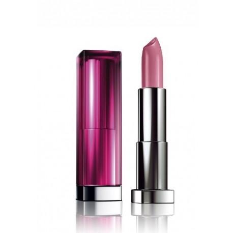 Rouge à Lèvres - Color Sensational - N°132 Sweet Pink