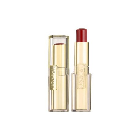 Rouge Caresse Hypnotic Red