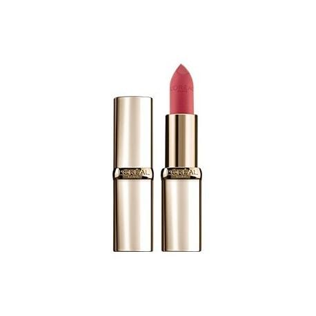 Rouge à Lèvres Color Riche Pink Fever