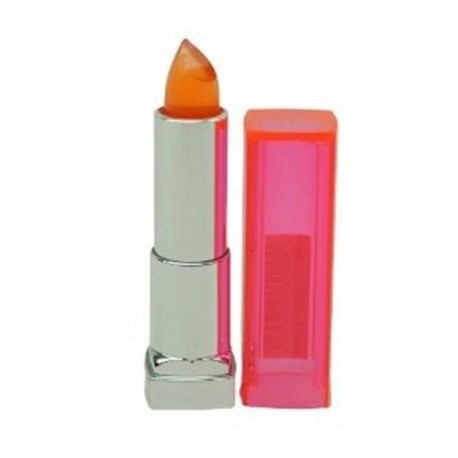 Maybelline Rouge à lèvres Color sensational Popsticks - 060 Citrus Slice